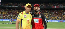 IPL 2020 CSK vs RCB Match 44: Preview, playing XI predictions, weather report