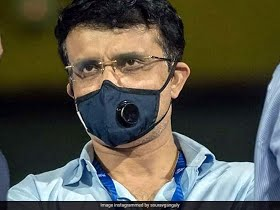 Travelling could have been an issue: Sourav Ganguly on how the IPL 2021 bio-bubble was breached